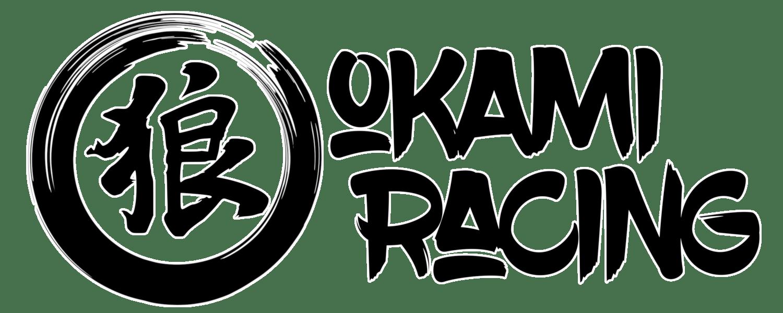 Okami Racing